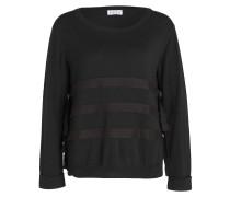 Pullover MIRTHY - grün
