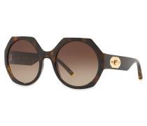 Sonnenbrille DG 6120