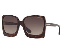 Sonnenbrille TR000996