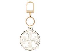 Schlüssel- und Taschenanhänger