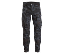 Cargohose Tapered-Fit