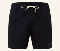 Shorts GREGOR