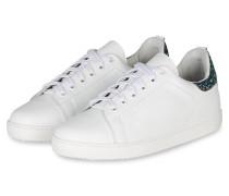 Sneaker FANNY