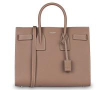 Handtasche SAC DE JOUR SMALL - beige