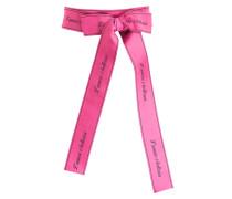 Taillengürtel - pink