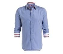Shirt NEMO Slim-Fit