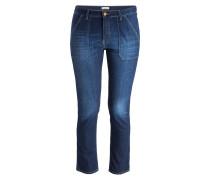 Jeans SALLY - dunkelblau