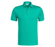 Jersey-Poloshirt PENLEY Fitted