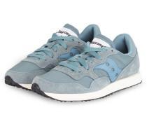 Sneaker DXN TRAINER VINTAGE - blau