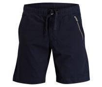 Shorts MILAN - beige