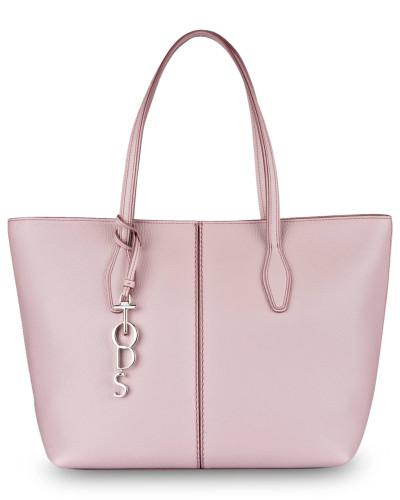 Shopper JOY - lila
