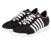 Sneaker NEW RUNNER - schwarz