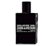 THIS IS HIM! 30 ml, 153.33 € / 100 ml