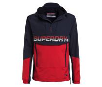 buy popular e4f8e 678da Superdry. Jacken | Sale -64% im Online Shop