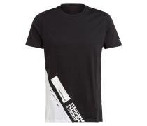 T-Shirt ARCHIVE EVOLUTION