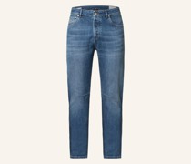 Jeans Leisure Fit