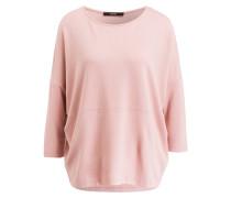 Pullover KAMILL - rosé