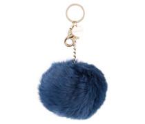 Schlüssel- und Taschenanhänger XELDA