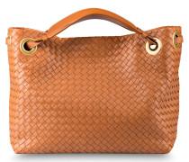 Handtasche GARDA LARGE