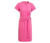 Kleid KILONE