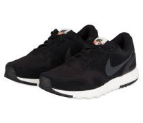 Sneaker AIR IMPERIALI - schwarz