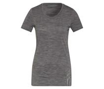 Funktionswäsche-Shirt TECH LITE aus Merinowolle