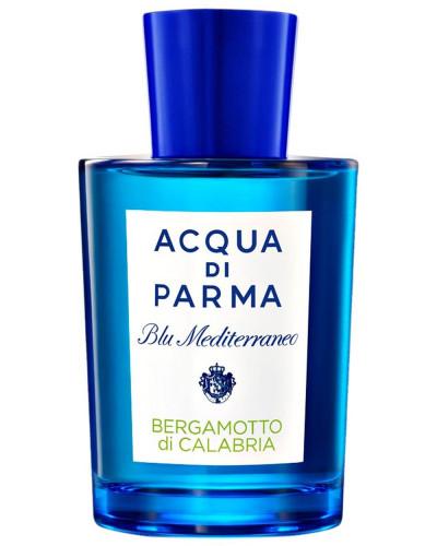 BERGAMOTTO DI CALABRIA 30 ml, 163.33 € / 100 ml