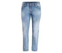 Jeans SKINNY LIN Skinny-Fit