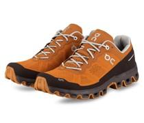 Trailrunning-Schuhe CLOUDVENTURE