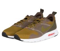 Sneaker AIR MAX TAVAS