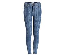 Skinny-Jeans DIVA