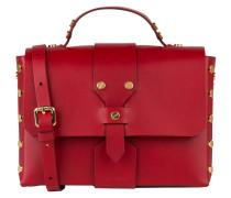 Handtasche ABBY CARTABLE