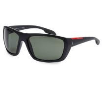 Sonnenbrille SPS06S