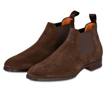 Chelsea-Boots KENNETH