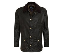 Fieldjacket ASHBY WAX