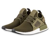 Sneaker NMD_XR1 PRIMEKNIT