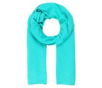Cashmere-Schal - mint