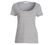 T-Shirt NOBEL
