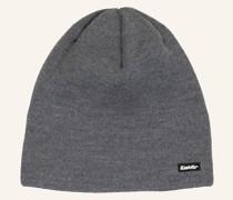 Mütze OGLE