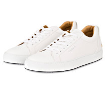 Sneaker LYNDON - weiss