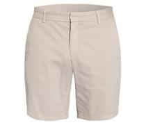 Chino-Shorts HILL Slim Fit