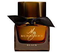 MY BURBERRY BLACK ELIXIR DE PARFUM 30 ml, 333.3 € / 100 ml