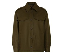 Fieldjacket EMERY