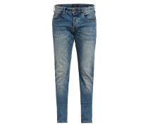 Jeans RALSTON Slim Fit