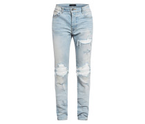 Destroyed Jeans MX1 Extra Slim Fit