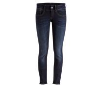 Skinny-Jeans LYNN - medium aged