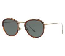 Sonnenbrille AR6068