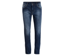 Jeans CHUCK HI-FLEX Slim-Fit