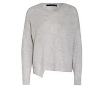 Cashmere-Pullover EUGENA