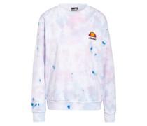 Sweatshirt HAVERFORD
